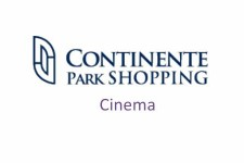 Cinema - Continente Park Shopping